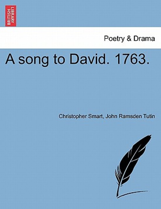 christopher fry poetic drama