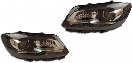 bol.com | Bi-Xenon verlichting LED DTRL - Upgrade - VW Touran 2011