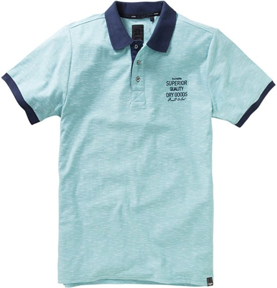 Ss Regular shirt T Polo Fit tdQCxhrs