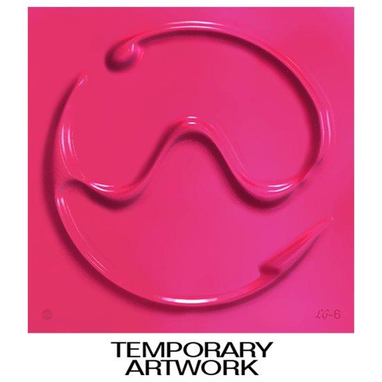 Afbeelding van Chromatica (Deluxe Edition)