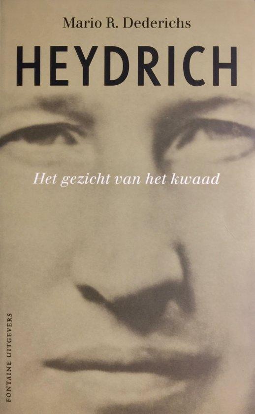 Mario-R--Dederichs-Heydrich