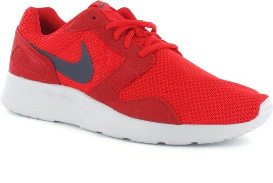 premium selection 3258b 16e02 Nike Kaishi - Sportschoenen - Heren - Maat 45.5 - Rood
