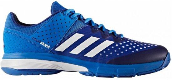 Adidas Court Stabil indoor hockeyschoenen heren
