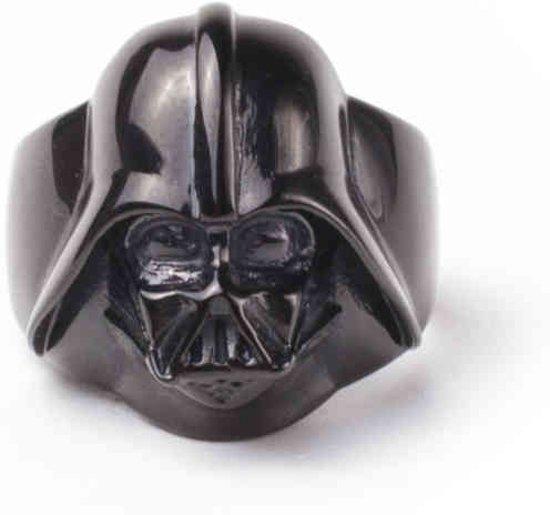 Star Wars - Darth Vader Signet Ring-L