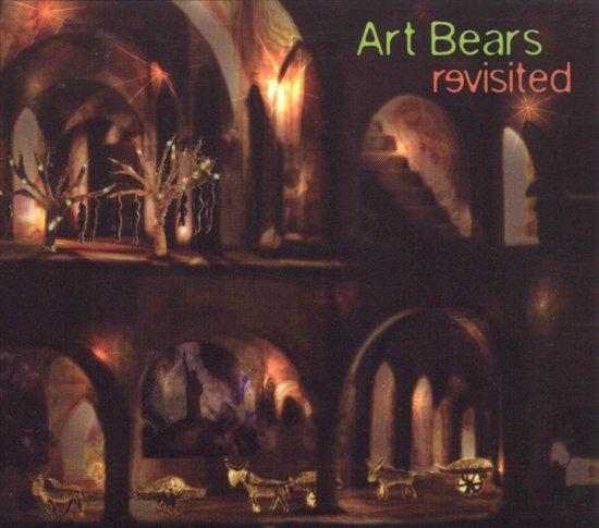 Art Bears Revisited