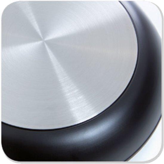 BK Induction Ceramic Koekenpan 24 cm