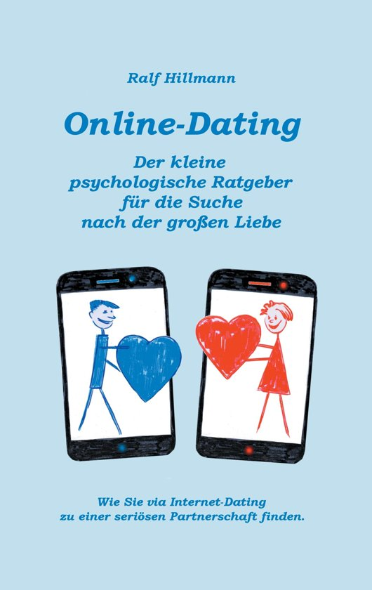 online dating psychologische problemen