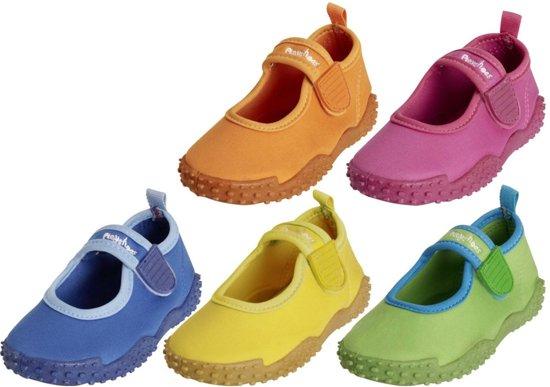 Couverture Play Chaussures En Eau Libre Jaune rAH16Vtmjb