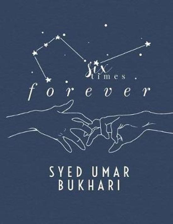 Six Times Forever