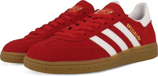 bol.com | adidas SPEZIAL S81823 - schoenen-sneakers - Unisex ...