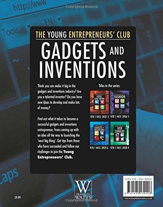 online entrepreneurs club