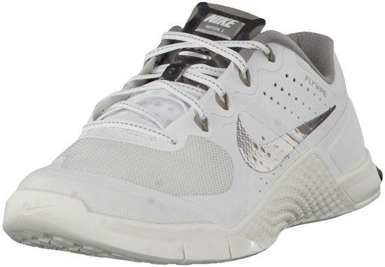 75d441db8e3 bol.com | Nike Lage sneakers Metcon 2 821913-101