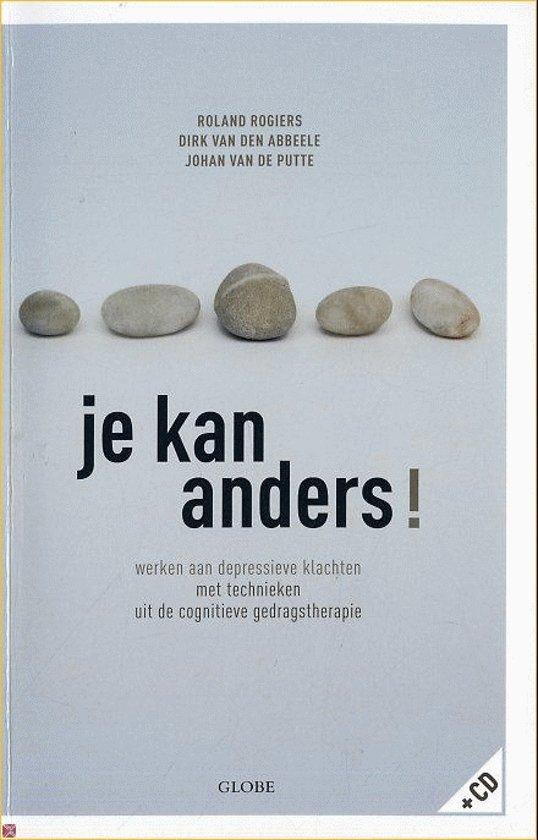 Je Kan Anders!