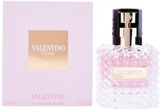 VALENTINO DONNA 30 ml Eau de parfum