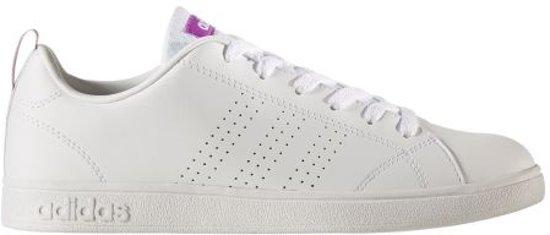 bol.com | adidas - VS Advantage Clean W - Dames - maat 40