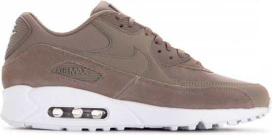nike air max 90 essential ripstop heren