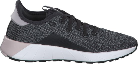 Grijze Sneakers adidas Questar X Byd  Dames 36