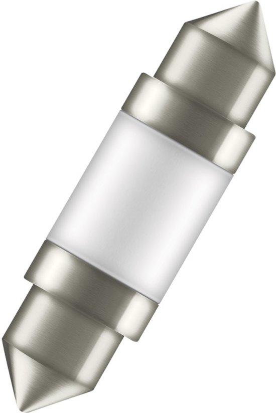 Osram Autolampen Premium C5w Led 36 Mm 4000 K 12 V 1 W