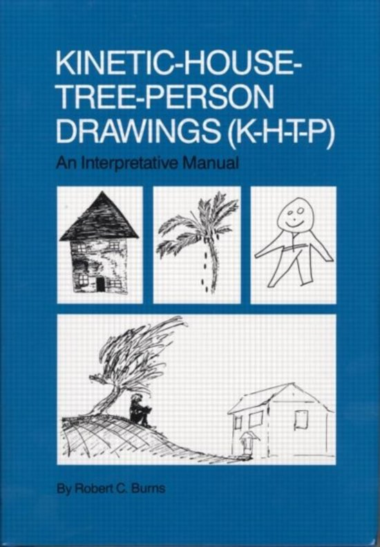 the house tree person drawing test essay Sach sentence completion test 1 dap - drawing a person test house tree person test footer menu back to top about about scribd.