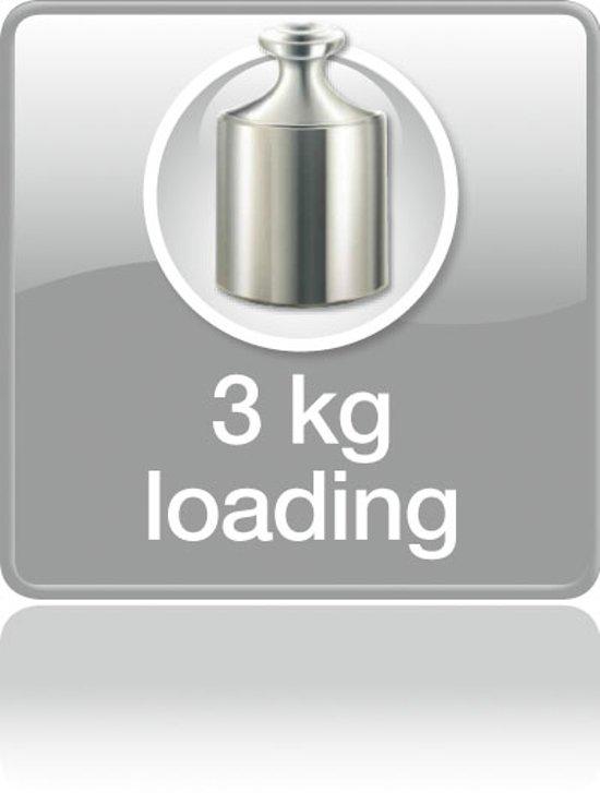 Beurer KS22 - Keukenweegschaal