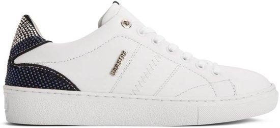 Wit Gaastracat Rhi Dames W Sneakers 8w7fwq
