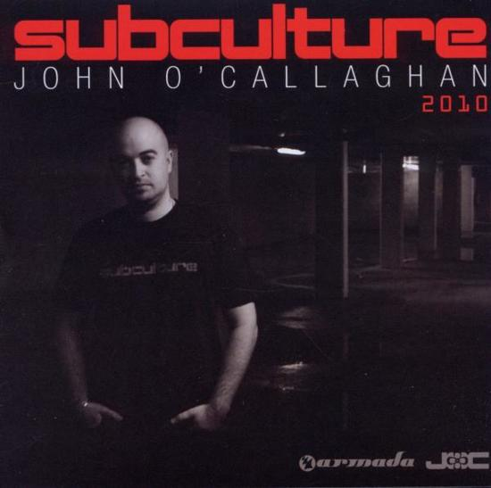 Subculture 2010