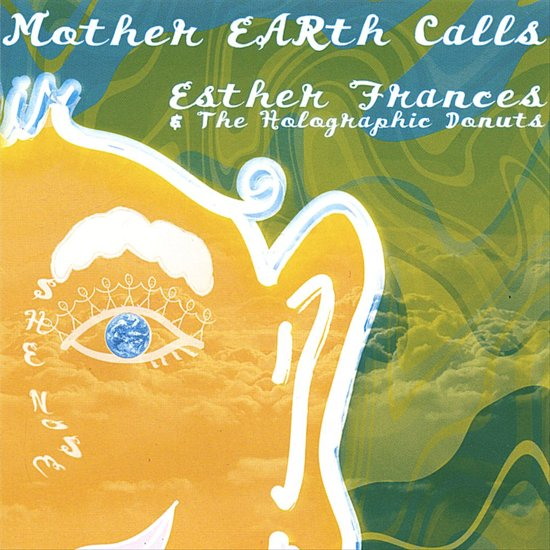 Mother Earth Calls