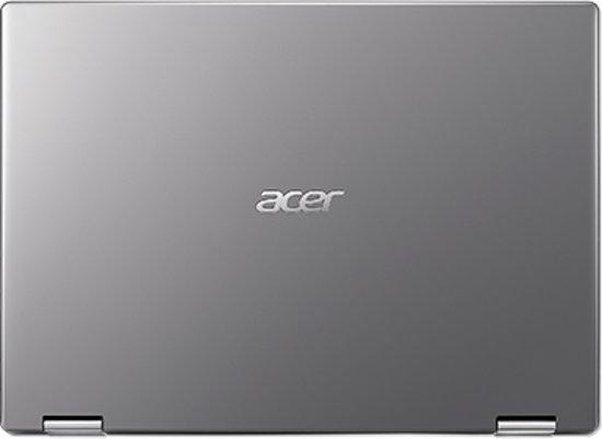 Acer Spin 3 SP314-53N-52GV