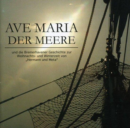 Ave Maria der Meere