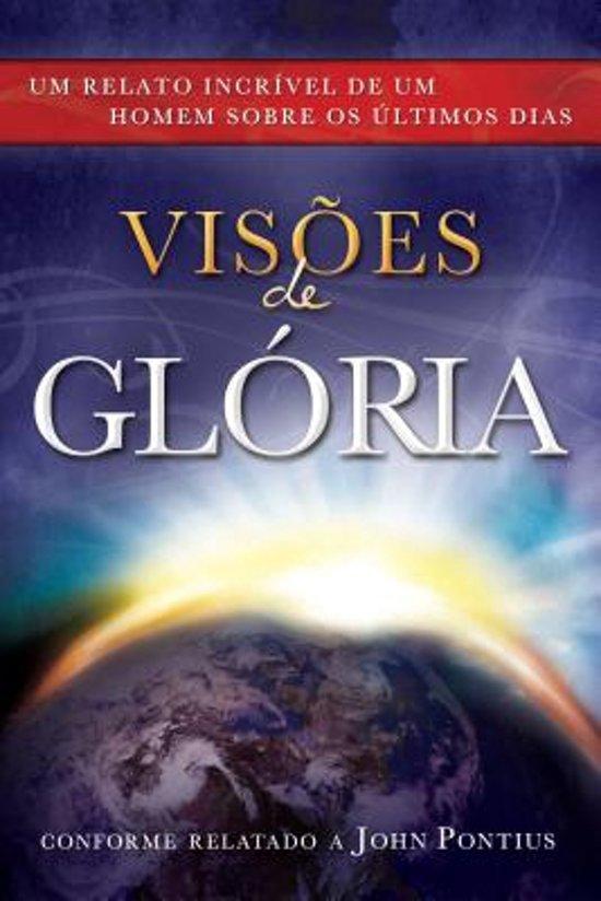 Visoes de Gloria