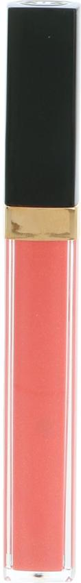 Chanel Rouge Coco Gloss Lipgloss - 166 Physical