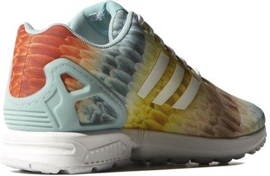 bol.com | Adidas Zx Flux Dames Sneakers Maat 40