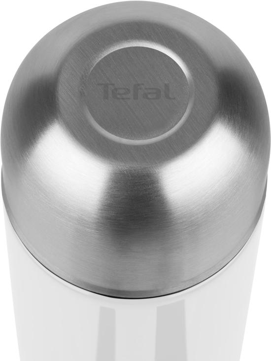 Tefal Senator Sleeve Thermosfles 0,7 L