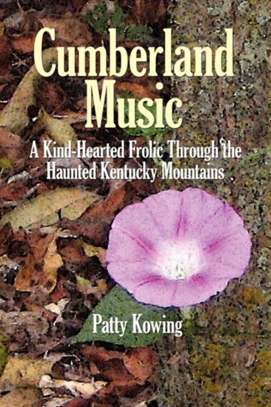 Cumberland Music