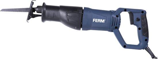 Ferm RSM1019