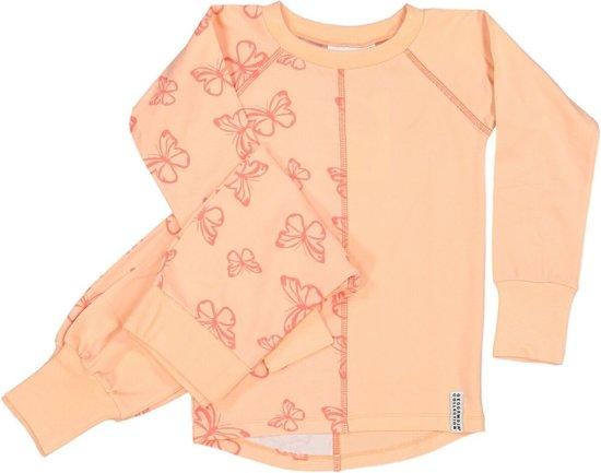 Pyjama Butterfly 110/116