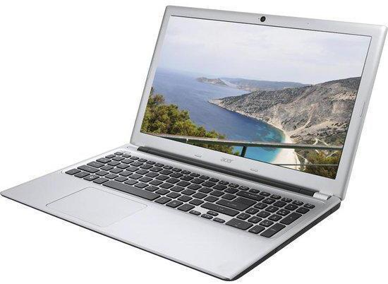 ACER NC-V5-571-53316G75MASS DRIVERS FOR WINDOWS DOWNLOAD