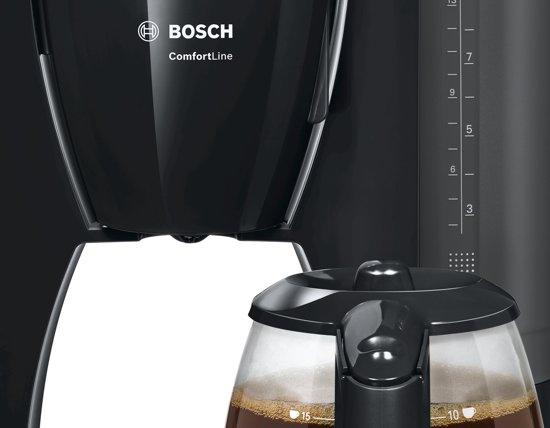 Bosch TKA6A043