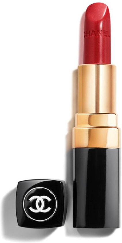 Chanel Rouge Coco Lipstick Lippenstift - 444 Gabrielle
