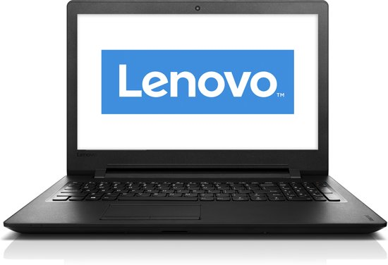 Lenovo IdeaPad 110-15ISK - Laptop