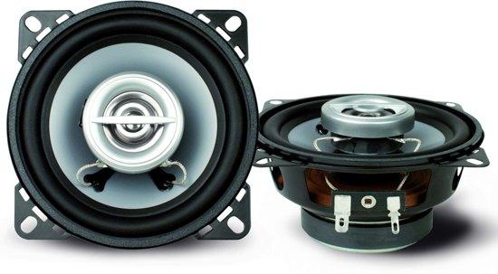 Caliber CDS10 -Autospeaker -  10cm - 80 Watt