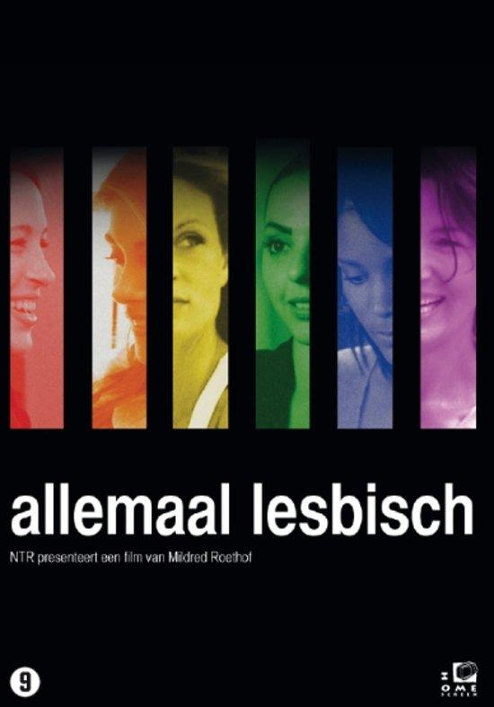 lesbische meisjes films leuke jonge Gay Porn