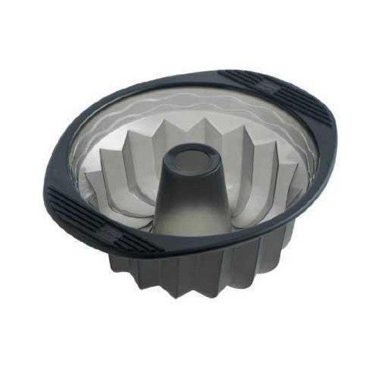 Siliconen tulband bakvorm, 25cm - Mastrad