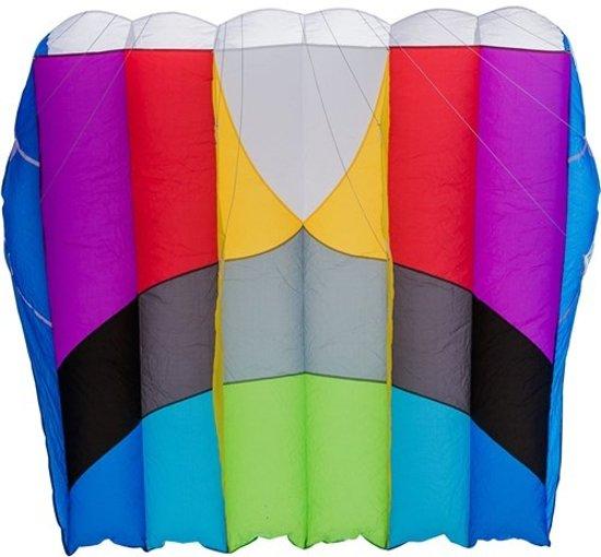 Hq Kites Eenlijnsvlieger Kap Foil 3.0 180 Cm