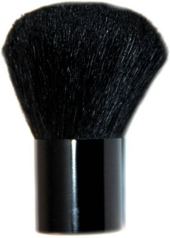 W7 Kabuki Brush - Make-up Kwast