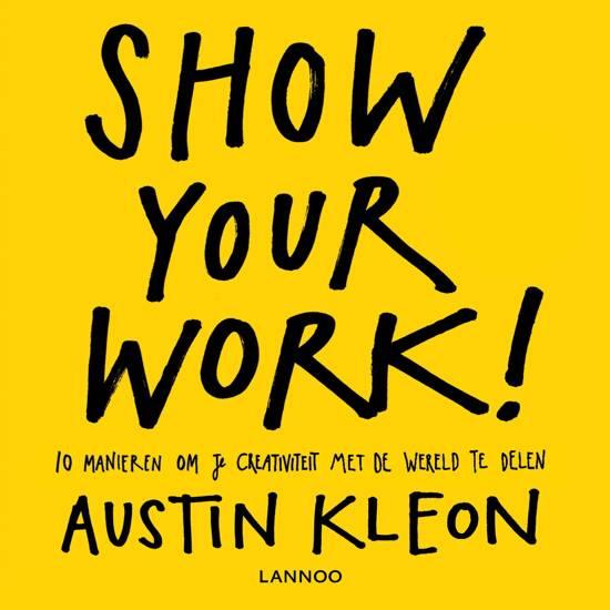 austin-kleon-show-your-work