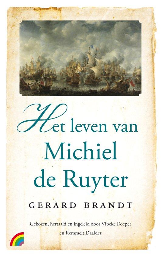 gerard-brandt-het-leven-van-michiel-de-ruyter