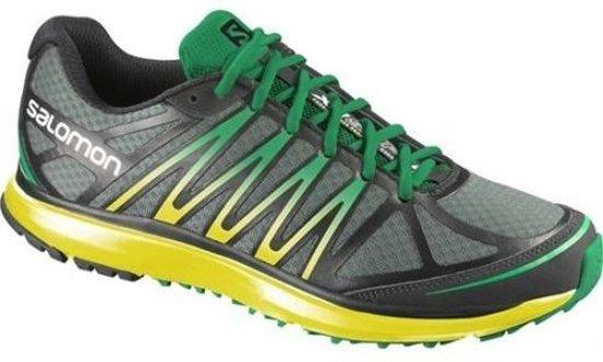 Salomon Chaussures De Course Taille 36 2/3 X Circuit Féminin 0cuy2edH