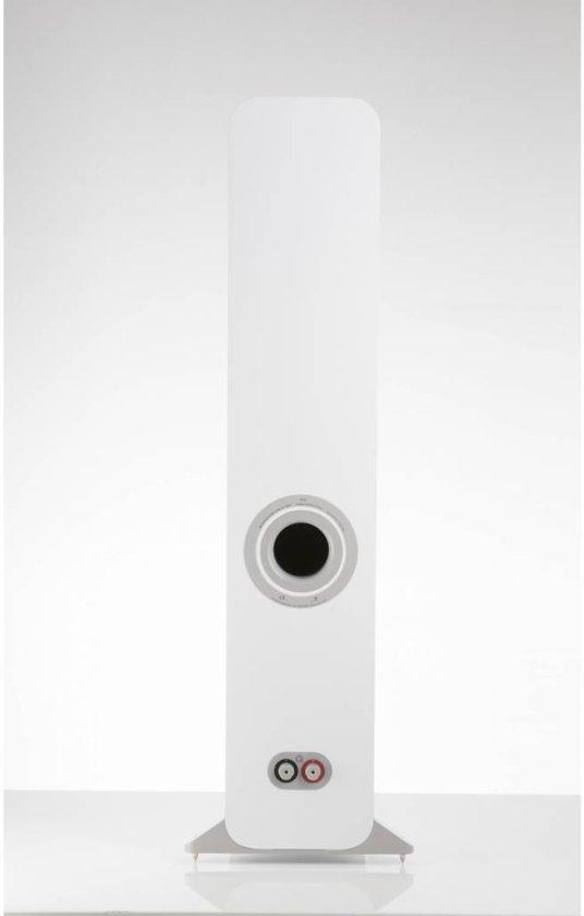 Q Acoustics 3050i Wit (per stuk)