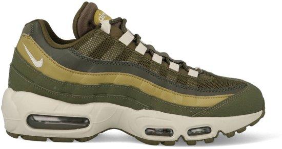 Nike Air Max 95 Essential 749766 303 Groen 44